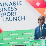 Safaricom Controls 50% of Kenya's Diaspora Remittances
