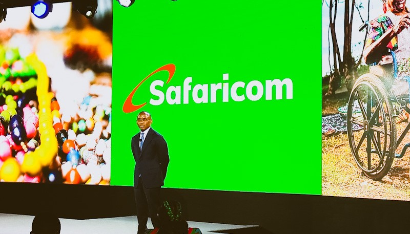 Shareholders of Safaricom Plc, Kenya's largest telco, have approved a proposal to create an operating company in Ethiopia.
