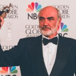 Original James Bond, Sean Connery Dies Aged 90