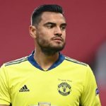 Transfer Talk: Sergio Romero seeks release from Manchester United