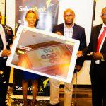 Sidian Bank Launches Virtual Bid Bond Platform