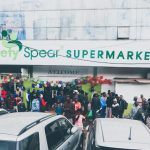 Society Supermarket, Equity Bank Partner to Facilitate Cashless Payments