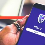 Stanbic Bank Uganda Suspends Bank to Mobile Money Services