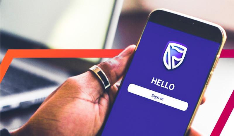 Stanbic Bank Uganda Suspends Bank to Mobile Money Services