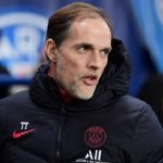 Ligue 1: PSG Boss Thomas Tuchel raises concern on intense fixture schedule that sees his side play five games in 16 days