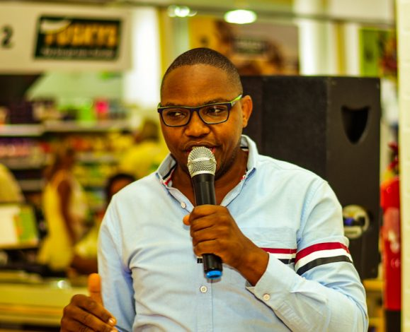 Cash Crunch Force Tuskys Supermarket to Shut More Branches