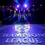 UEFA Champions League Draw: Holders Bayern Munich pooled alongside Atletico Madrid as Lionel Messi and Cristiano Ronaldo will battle in Group G