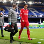 Premier League: Klopp and Guardiola Say Five Substitutes Rule to be Reintroduced