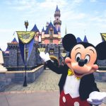 Walt Disney Restructures to Focus on Streaming Services