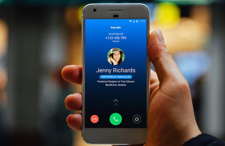 Truecaller Introduces Call Reason and Message Translation Features