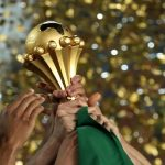 AFCON 2021: Which nations have qualified for Africa's prestigious tournament