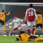 Premier League RoundUp: Manchester City big winners as Arsenal lose for the FIFTH time