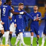 Champions League: Timo Werner scores twice as Chelsea beat Rennes 3-0