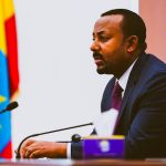 Ethiopia's Tigray Crisis: Progress in Rule of Law?