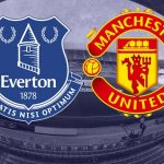 Premier League: Everton host Manchester United at Goodison Park in early kick-off on Saturday