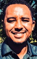 Ethiopia's Tigray Crisis: Progress in Rule of Law?