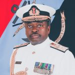 Former KDF Boss Samson Mwathethe Named Kengen Board Chairman