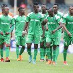 Kenya Premier League side Gor Mahia suspends Club Secretary