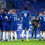 Premier League: Chelsea come from goal down to beat Sheffield United 4-1