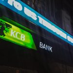 KCB Group Reports FY 2020 Earnings Decline 22% to KSh 19.6Bn