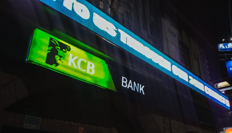 This was a 22% decline from the KShs.25.2 billion a year earlier as higher provisions for loan losses and subdued economic activity associated with the COVID-19 pandemic hit business performance.