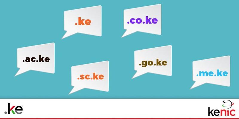 Liquid Telecom, KeNIC Connect 152 Kenyan Schools to sc.ke Domains