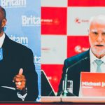 Britam Holdings and Kenya Airways Issue Profit Warning for 2020