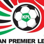 Kenya Premier League returns on Saturday afternoon