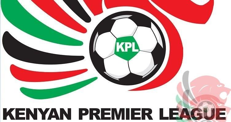 Kenya Premier League returns on Saturday afternoon