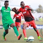 KPL: Clubs differ with FKF plan of management of league