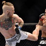 MMA: UFC confirms Conor McGregor clash with Dustin Poirier