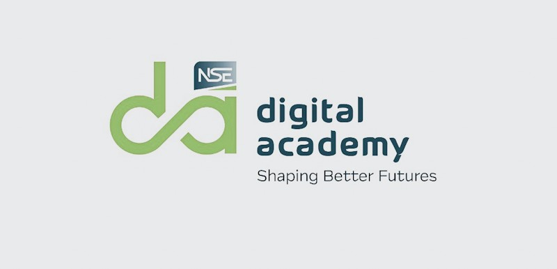 NSE Sets Up Digital Academy to Enhance Knowledge in Stock Market