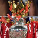 Premier League matches to expect as domestic football returns this weekend