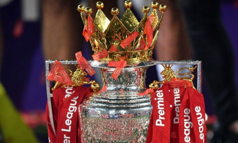 Premier League matches to expect as domestic football returns