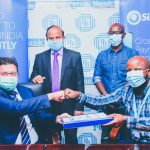 Prime Bank Launches Instant International Money TransferService