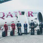 Qatar Airways Celebrates 15 Years of Flights from Nairobi