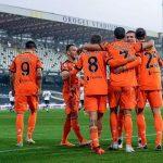 Serie A: Cristiano Ronaldo announces return with two goals as Juventus beat Spezia 4-1