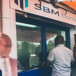 SBM Bank Kenya to Close 5 Branches in Mombasa and Nairobi