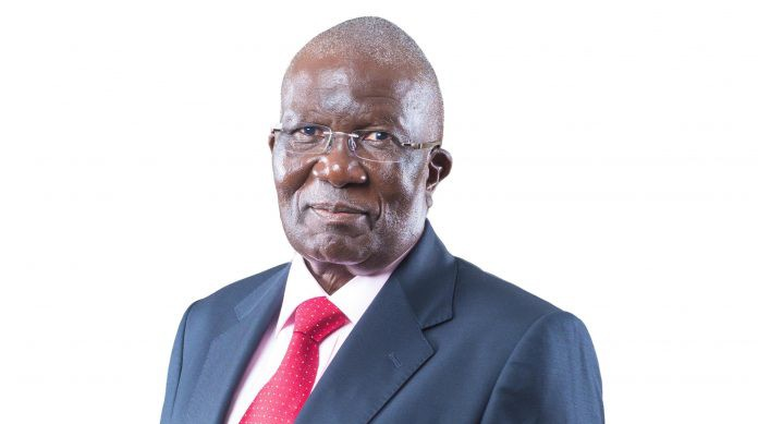 Samuel Onyango Joins Equity Group as Independent Director