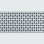 Schneider Electric Expands Li-ion Batteries Through APC Smart-UPS
