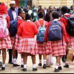 Kenya Extends Night Curfew to March 12
