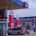 Oil Marketer Eyes Bigger Footprint in Uganda and Kenya's LPG Market