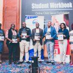 Terre des Hommes Launch Online Child Safety Manual for Kenyan Schools