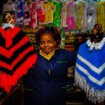 E-commerce: HEVA Fund Helps Uhuru Market Traders Go Digital