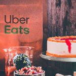 Uber Expands UberEATS to Mombasa City