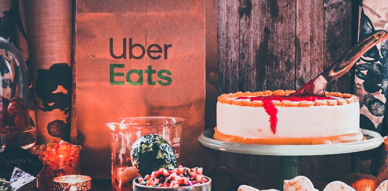 Uber Expands UberEATS to Mombasa City