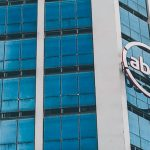 Absa Bank Kenya Issues Profit Warning For FY 2020 on High Impairment Costs