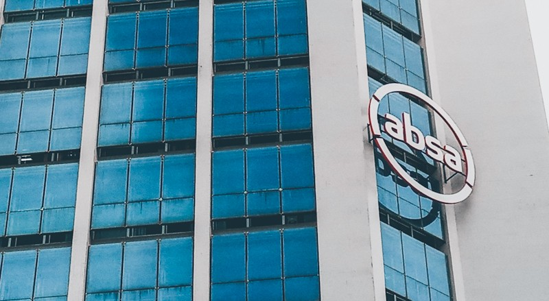 Absa Bank has partnered with SAP, a technology company, to implement a core finance transformation.