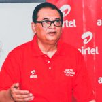 Airtel Kenya Taps Nokia in 3 Year Network Modernisation Deal