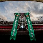 Carabao Cup semi-final draw: Manchester Derby will headline the semis as Spurs take on Brentford